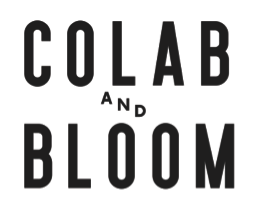 Colab and Bloom