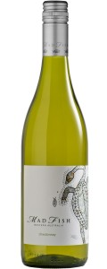 mad-fish_nv_chardonnay_4_1