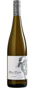 mad-fish_nv_pinot-gris_1_1