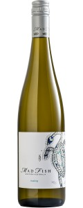 mad-fish_nv_riesling_updated_1_1