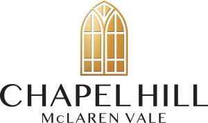 CHAPEL HILL LOGO-05