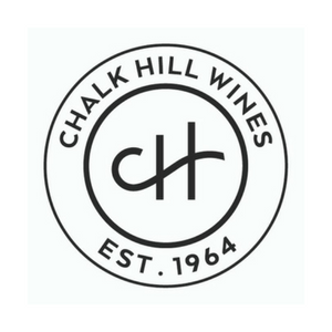 Chalk Hill Web Brand