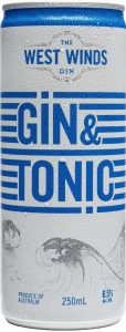 product-G&T Can