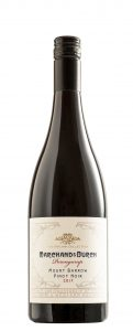 Marchand-and-Burch_2017_Mount-Barrow-Pinot-Noir-Large