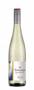 Bshot '19 Divine Light Riesling