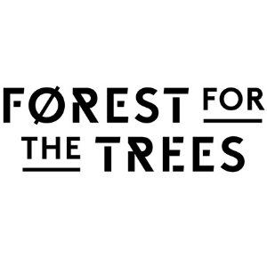 300x300 Forest For Trees Logo