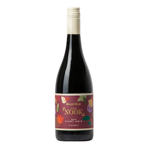 The Nook Pinot Noir