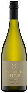Precious-Little-Chardonnay-2017 transparent background