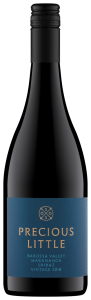 Shiraz transparent background