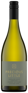 precious-little-grüner-veltliner-2018 transparent background