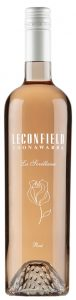 Leconfield Rose