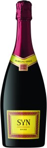Syn Rouge Sparkling Shiraz High Res
