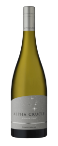 AC_Chardonnay_bottle_shot_transparent