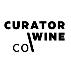 Curator Wine Co Logo 300x300