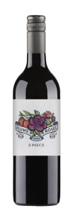 Plums-and-Roses-GSM-3-piece-nv