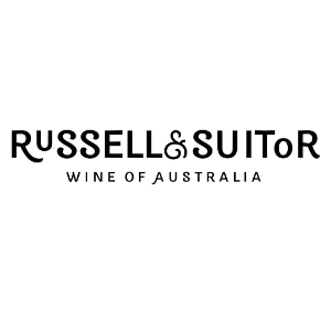 Russell & Suitor 300x300