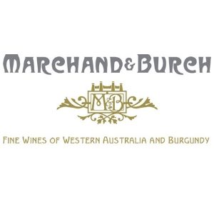 300x300 Marchand and Burch